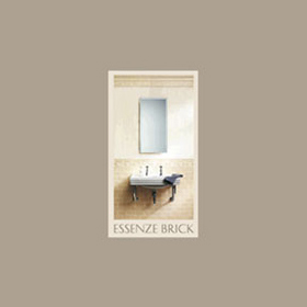 Essenze Brick
