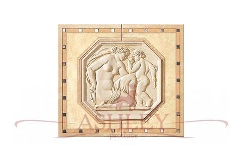 03 FAP Aurea Керамическая плитка Италия