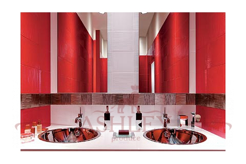 Espirit Rosso FAP Esprit Rosso Керамическая плитка Италия