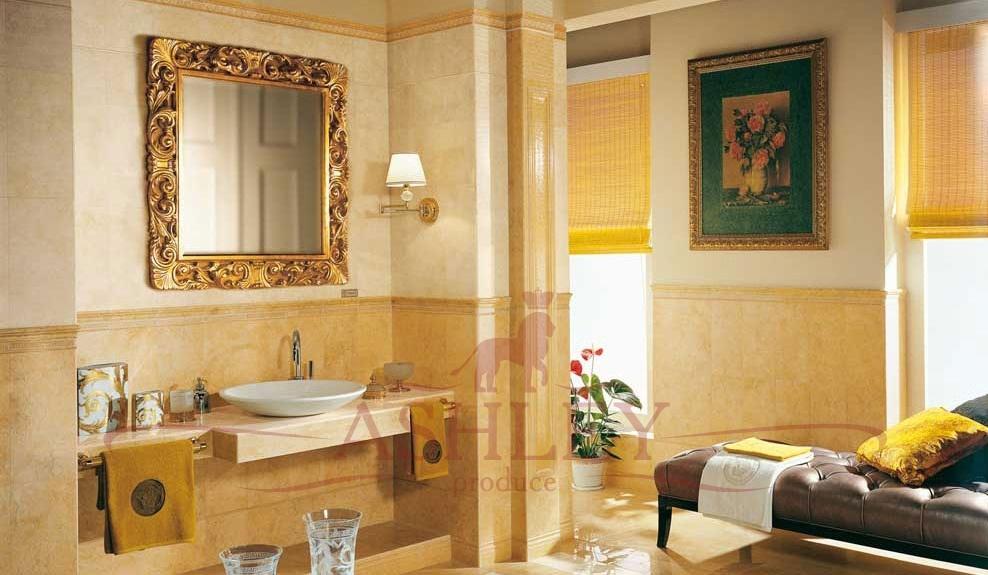 carrelage salle de bain vert d eau poitiers aulnay sous bois dunkerque trouver un artisan. Black Bedroom Furniture Sets. Home Design Ideas