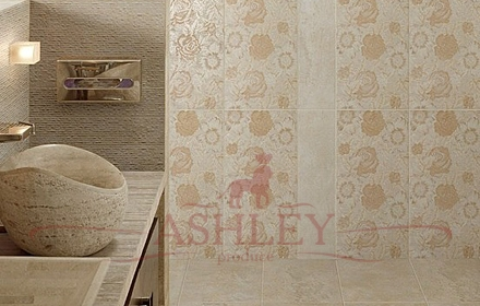 Eternity...Rose White Cipa Gres Eternity Керамогранит Италия