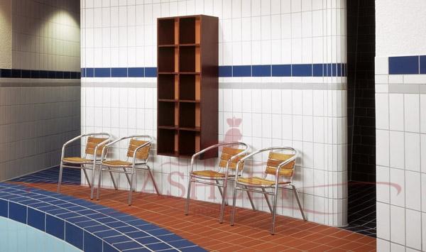 4 ashley. Black Bedroom Furniture Sets. Home Design Ideas