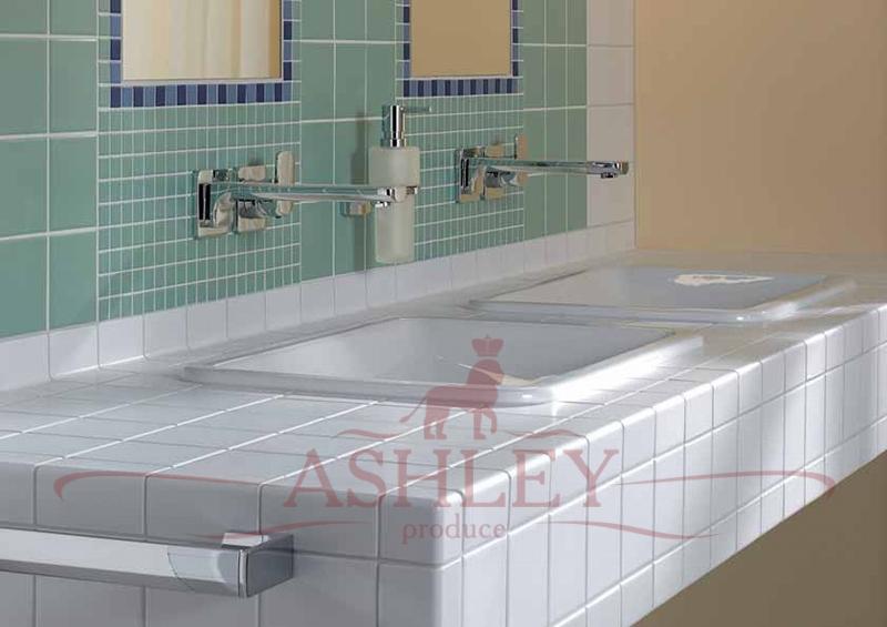pro architectura new pro architectura new ashley. Black Bedroom Furniture Sets. Home Design Ideas