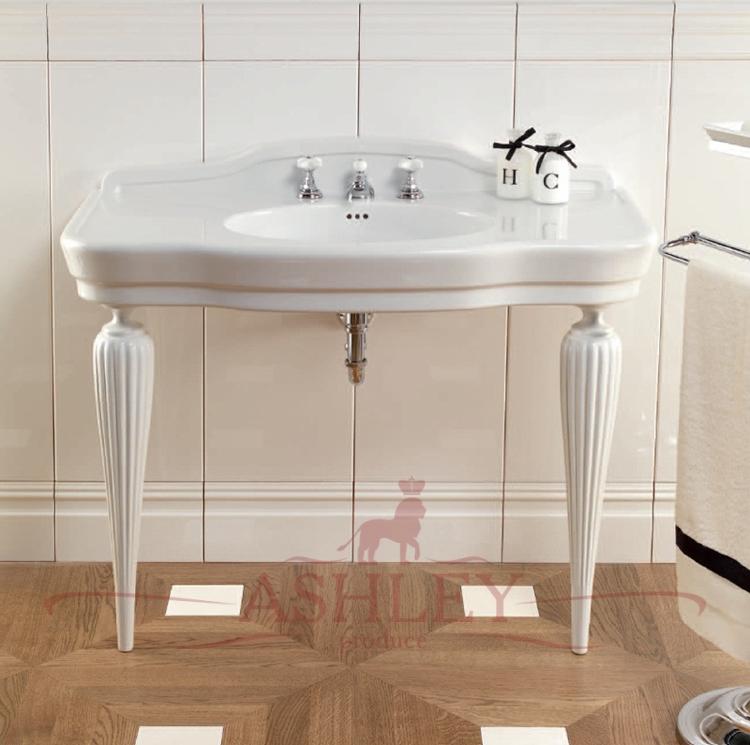 Плитка для ванной-17 Плитка для ванной