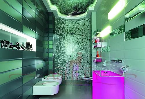 кафель в ванную комнату каталог фото новосибирск
