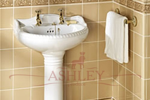 01 H&E Smith Period Embossed Wall Tiles Керамическая плитка Англия